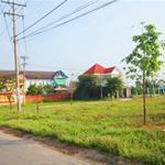 Cần bán gấp lô đất 300m2 ngay KCN Việt Nhật giá chỉ 755 triệu/nền