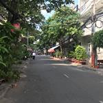 Bán nhà mặt tiền kinh doanh Chu Văn An Quận Tân Phú  giá 7,2 tỷ