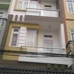 Bán gấp nhà Thiên Phước, P9, Q. Tân Bình, DT 4.3x16m, giá 10.8 tỷ
