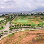 Đất xây xưởng trong KCN LONG AN - lập dự án- xin GPKD- DT :10.000 - 20.000 - 50.000