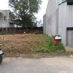 Cần bán 174m2 đất thổ cư giá 790 triệu gần chợ UBND Thị Trấn Đức Hòa