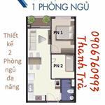 Căn hộ đang mở bán Q7, dự án Q7 Saigon River side Complex Hưng Thịnh