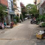 Bán nhà Thành Thái P14 Q10, 4x25m vuông vức chỉ có 13.8 tỷ TL.