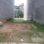 Đất thổ cư đường Phạm Văn Sáng, Vĩnh Lộc A, Bình Chánh, GPXD, SHR