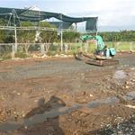 Bán Đất Bình Tân, tôi cần chuyển nhượng lại 2 lô đất liền kề, đất KDC, DT 80m2