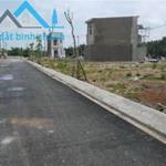 Bán 300m2 đất xây xưởng, xây trọ,X. Phạm Văn Hai, Bình Chánh,Sổ riêng,5tr/m2