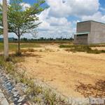Cần sang lại gấp 2 lô đất 260m2 M2 xây phòng trọ kề cụm KCN Lê Minh Xuân, Hải Sơn, Tân Đô