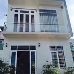 Bán gấp 1 căn nhà mặt tiền Hóc Môn gần chợ Bà Điểm,thổ cư 100%,liên hệ 0902751505