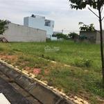 Bán đất mặt tiền tỉnh lộ 10, Bình Chánh, thổ cư 100%, SHR, 800tr/150m2