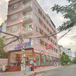 Cho thuê nhà phốHuyện Nhà BèTP.HCM, hẻm xe hơi, Lê Văn Lương, Sổ hồng