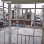 Cho thuê nhà nguyên căn mặt tiền 248A Lê Văn Lương P Tân Hưng Q7 LH Anh Lân