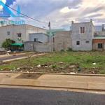 Bán gấp lô đất thổ cư Bình Chánh, sổ hồng riêng, đường 18m, 10x22m, giá 950 triệu