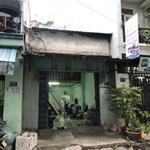 Bán / Sang nhượng nhà phốQuận Tân BìnhTP.HCM, mặt tiền đường, Đường Số 2, Sổ hồng