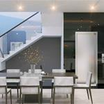 Bán nhà mt đường nguyễn chí thanh,nhà mới 6 lầu,đang co thu nhập 260tr/tháng,giá 30 tỷ,