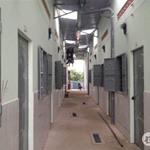 Cần bán  gấp dãy Phòng Trọ 16 Phòng, DT: 250m2 thổ cư 100%.shr,sđt