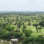 Đất Nền 12tr/m2 Biệt Thự Sân Golf Long Thành - 300m2/Nền