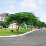 Cần bán Nền Đất Biệt thự Cao Cấp 10m x20m KDC Đại Phúc Bình Thạnh