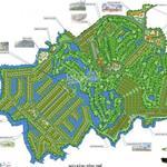 Đất nền Long Thành golf – Siêu dự án của Hưng Thịnh Corp - mở bán giai đoạn 1