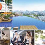 Bán căn hộ chung cư thông minh cao cấp, giá rẻ nhất Việt Nam