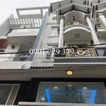 Bán nhà 4x15m, hẻm thông 6m khu VIP Phan Huy Ích. P.15. Q.Tân Bình