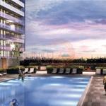 Trả trước 225 triệu sở hữu căn hộ gần Phú Mỹ Hưng, tăng nội thất, số lượng có hạn