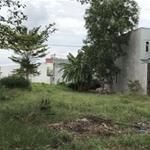 Cần bán đất dt 80m2 đất thổ cư ngay mt đường  Lộ 10, 600 Triệu, sổ hồng riêng
