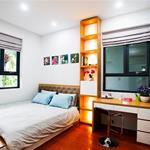 Cần bán căn hộ Saigon Intela DT 54m2, 2PN, 2WC, 990 triệu, full nội thất, LH xem nhà0