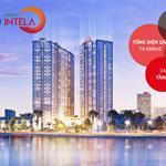 """Nhanh tay sở hữu căn hộ thông minh Saigon Intela với chính sách thanh toán cực kì hot cực kì """"hot"""""""