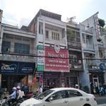 Nhà MT Trường Chinh, P.12,Tân Bình.DT: 9.6x36m. CN: 301m2. 46.5 tỷ TL.