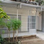 Cho thuê căn hộ chung cư Đinh Bộ Lĩnh, nhà mới sạch đẹp