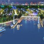 Mở bán dự án đất nền đường Long Hưng -Phước Tân, 5x20; 6x20 giá rẻ và chiết khấu 3-18%