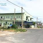 Thị trường Đức Hòa đang sôi sục với KDC Phúc Thịnh Residence