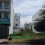 Bán lại 80m2, SHR, 400 tr, đường Mai Bá Hương, Bình Chánh