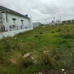 Đất bán shr tại bình chánh thuộc khu dân cư