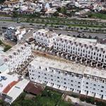 Bán biệt thự ngay trung tâm thương mại lớn nhất MT Phạm Văn Đồng cầu Bình Lợi, 9 tỷ