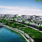 Đất nền đô thị thuộc xã Phước Tân – Biên Hòa – Đồng Nai Gần ngã 3 Vũng Tàu.