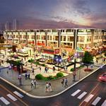 Dự án mới của tập đoàn địa ốc Hưng Thịnh tại Biên Hòa, Đồng Nai