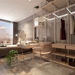 Ưu đãi khủng dành cho khách hàng đầu tư căn hộ dự án Charmington Q4. LH ngay để có giá tốt