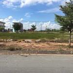 Đất chính chủ nằm mặt tiền các KCN lớn, DT 5x25m, đường 16m,