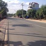 Đất Củ Chi, mặt tiền Nguyễn Thị Rành, ngay chợ, thanh toán 50% nhận ngay nền.