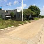 Cần bán lại lô đất thổ cư 600m2, shr, gần chợ trường học