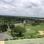 Mở bán đợt đầu đất nền trong sân golf Long Thành giá chỉ 8tr/nền sổ đỏ từng nền