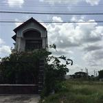 Cần bán miếng đất 700tr/125m2 ngay tỉnh lộ 10 huyện bình chánh