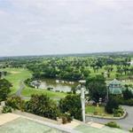 Sở hữu nền đất trong sân golf Long Thành chỉ 900tr/nền 100m2