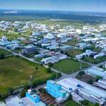 Chính chủ cần bán gấp 4 lô đất nên thổ cư gần chợ, BV Nhi Đồng 3, sổ riêng.