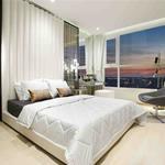 Bán căn hộ view 3 mặt sông, Bitexco, căn 2PN chỉ 2,9 tỷ, bao gồm nội thất Châu Âu