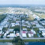 Đất khu dân cư Vĩnh Lộc, xây dựng ngay chỉ 400tr/ nền.