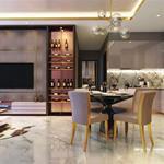 Bán căn hộ Charmington Iris MT Tôn Thất Thuyết, Quận 4. Ưu tiên đợt 1, giá cực sốc chỉ 2.9 tỷ/2PN