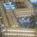 Bán / Sang nhượng đất dự án - quy hoạchLiên ChiểuĐà Nẵng, mặt tiền đường, Nguyễn Lương Bằng, Giấy đỏ