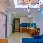 Cho thuê căn hộ Novaland 2PN full nội thất cao cấp - Giá chỉ 15tr/tháng.